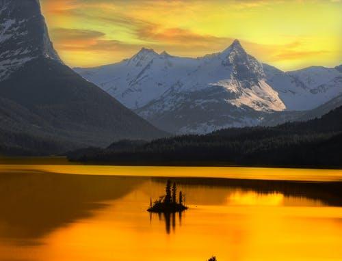 How Should I Travel to Alaska