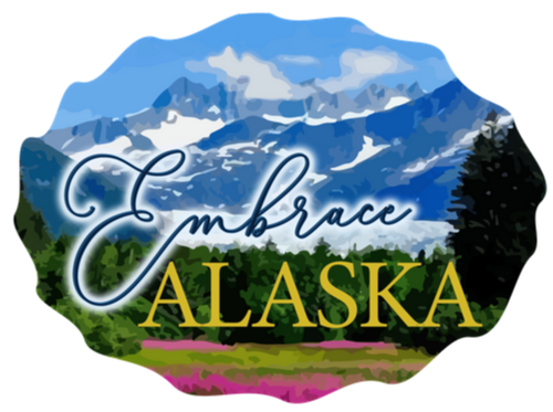 Embrace Alaska Travel